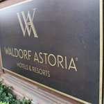 Φωτογραφία: The Caledonian, A Waldorf Astoria Hotel