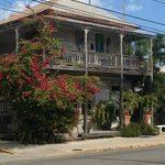 Key West Conch Ghost Tours