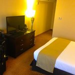 DoubleTree by Hilton Hotel Denver - Stapleton North Foto