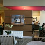 Bilde fra Hampton Inn & Suites Miami/Brickell-Downtown