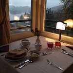Photo de Hotel Triglav Bled
