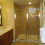 Φωτογραφία: Wyndham Bonnet Creek Resort