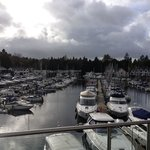 Фотография Windermere Marina Village