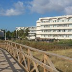 Photo of Hotel Platja Daurada
