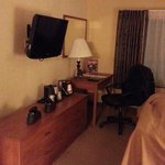 Bilde fra Quality Hotel & Suites At the Falls
