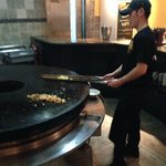 Photo of BD's Mongolian Barbeque