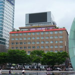 Photo of Arirang Hotel