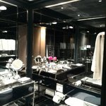 The Chatwal, A Luxury Collection Hotel, New York照片