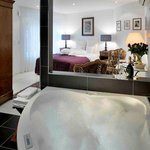 Chambre Double My Spa Portugal
