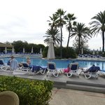 Foto de Pollentia Club Resort