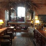 Foto de The Cholmondeley Arms