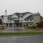 Council Bluffs Settle Inn Foto