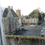YHA Stow-on-the-Wold Foto