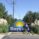 Foto de Days Inn Sedona