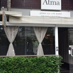 Photo of Atma Hostel