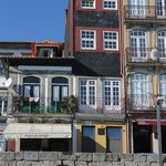 Photo de Guest House Douro