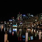 Foto de Novotel Rockford Darling Harbour