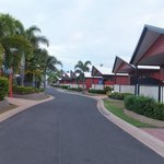 Bilde fra Cairns Coconut Holiday Resort