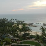 Photo de Ko Olina Beach Villas Resort