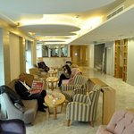Photo of Wes Hotel Izmit