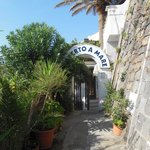 Photo of Piccolo Hotel Umberto a Mare