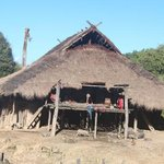 Photo de Hill Tribe Village