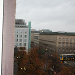 ภาพถ่ายของ Apartments am Brandenburger Tor