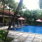 Ijen View Hotel & Resort Foto