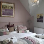 Φωτογραφία: Brindleys Boutique Bed & Breakfast Hotel
