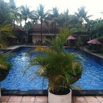 Foto Ijen View Hotel & Resort