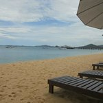 Фотография Pinnacle Resort Samui