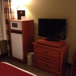 Photo de GuestHouse Inn & Suites Hotel - Poulsbo