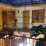 Photo of Hotel Posada Camelinas