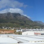 Φωτογραφία: DoubleTree by Hilton Cape Town - Upper Eastside