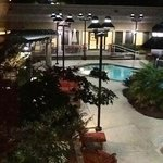 Φωτογραφία: Sheraton Atlanta Perimeter North