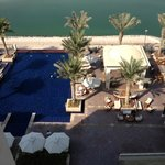 Bilde fra Eastern Mangroves Hotel & Spa By Anantara