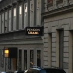 Pension Kraml Foto