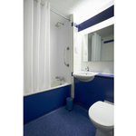 Travelodge Exeter M5照片