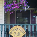Best Kept Secret B & B Foto