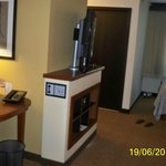 Bilde fra Hyatt Place Ft. Lauderdale Airport & Cruise Port