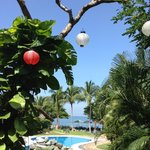 The Inn at Manzanillo Bay의 사진