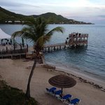 Foto van Divi Carina Bay All Inclusive Beach Resort