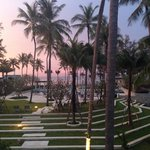 صورة فوتوغرافية لـ ‪Outrigger Laguna Phuket Beach Resort‬