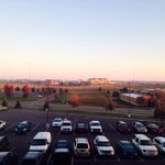 Foto de Holiday Inn Express Hotel & Suites Sioux Falls Southwest