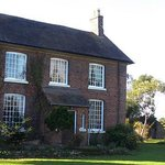 Bilde fra Church Farm Guest House