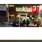 nay thai by night