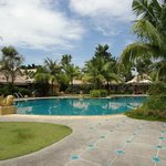 Photo of Chalong Villa Resort & Spa