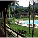 Photo of Hotel Vale Das Pedras