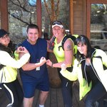 Biggest Loser Resort at Fitness Ridge Foto