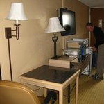 ภาพถ่ายของ Travelodge Flagstaff - NAU Conference Center